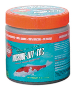 Microbe-Lift TAC (Totally Active Clarifier) - 8 oz Jar