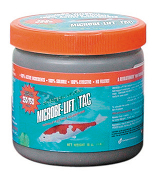 Microbe-Lift TAC (Totally Active Clarifier) - 16 oz Jar