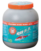 Microbe-Lift TAC (Totally Active Clarifier) - 5 lb Jar