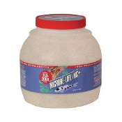 Microbe-Lift MC+ (Maximum Clarity Plus) - 3 lb Jar