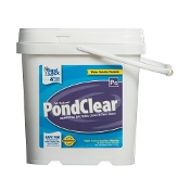 PondClear Packets by Pond Logic - 12 Packet Pail