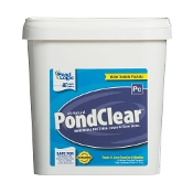 PondClear Packets by Pond Logic - 24 Packet Pail