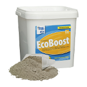 EcoBoost by Pond Logic - 16 Scoop Pail