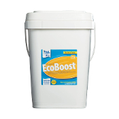 EcoBoost by Pond Logic - 48 Scoop Pail