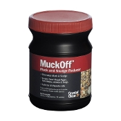 MuckOff by CrystalClear - 24 Tab Bottle