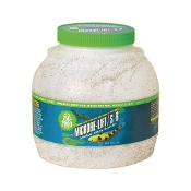 Sludge-Away Booster SAB by Microbe-Lift - 2.75 lb Jar