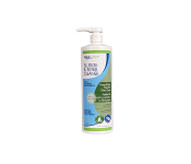 Sludge and Filter Cleaner by Aquascape – 32 oz Bottle