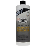 Microbe-Lift Ammonia Remover - 32 oz Bottle