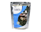 Activated Pond Carbon by Aquascape - 2 lb Bag