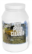 Oxy Pond Cleaner by Microbe-Lift - 8 lbs