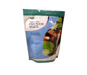 Aquascape Staple Fish Food Pellets – 2 kg Bag