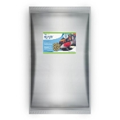 Aquascape Staple Fish Food Pellets – 10 kg Bag