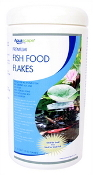 Aquascape Fish Food Flakes – 119 gram Bottle
