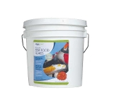 Aquascape Fish Food Flakes – 450 gram Pail