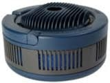 Lifegard Uno Submersible Pond Filter